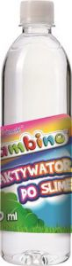 Aktywator do slime BAMBINO 500ml.